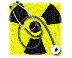 Course Image Medicina Nucleare