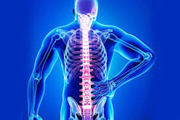 Course Image Neurochirurgia
