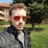 Picture of GIACOMO BALDO